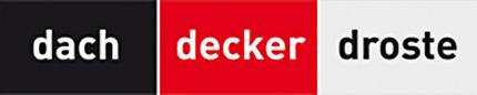 Bedachungen Droste - Dachdecker Soest